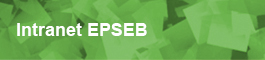 Intranet EPSEB