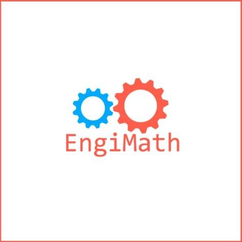L'estudiant del grau en Enginyeria en Geoinformació i Geomàtica, Yaoyao Zhao, segon lloc en la competició EngiMath