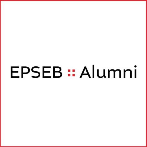 Club EPSEB Alumni: oportunitats laborals a l'empresa CBRE