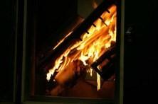 lab-foc