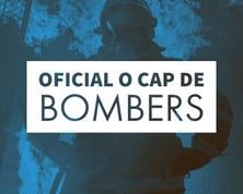 SP-CAT-Bomber.jpg