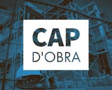 SP-CAT-CapObra.jpg