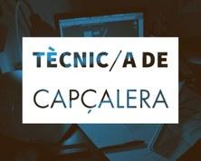 SP-CAT-TecnicCapçalera.jpg