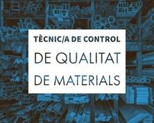 SP-CAT-TecnicMaterials.jpg