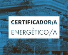 SP-ESP-CertificadorEnergetic.jpg