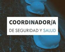 SP-ESP-CoordinadorSS.jpg