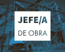 SP-ESP-JefeObra.jpg