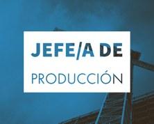 SP-ESP-JefeProducción.jpg