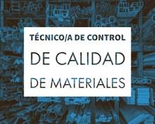 SP-ESP-TecnicMaterials.jpg
