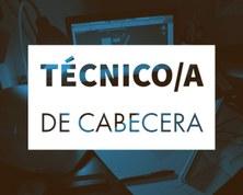 SP-ESP-TecnicoCabecera.jpg