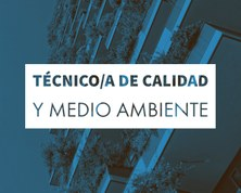 SP-ESP-TecnicoCyMA.jpg