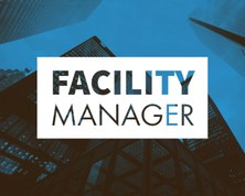 SP-FacilityManager.jpg