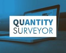 SP-QuantitySurveyor.jpg