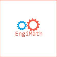 2021-EngiMath.png