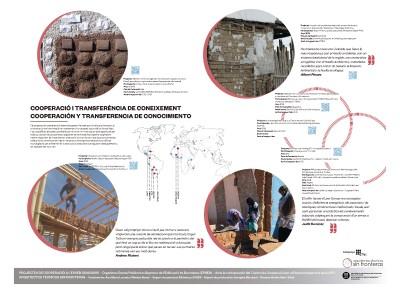Cooperació i transferència de coneixement.jpg