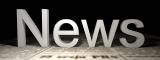 difusió notícies