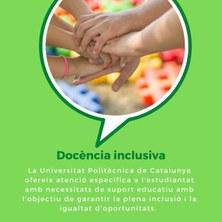 EPSEB - docencia inclusiva-726.jpg