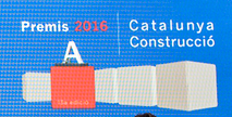 2016 - premis catalunya construccio.png