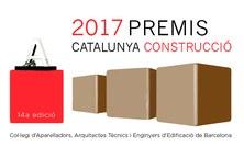 2017 - premis catalunya construccio.png