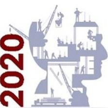 2020-Concurs CGATE.jpeg