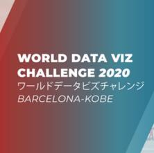 2020-World data viz.png