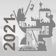 2021-cgate-ajuts-EPSEB.jpg