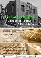 2016-Larixhaus.jpeg