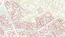 2017-Gestión proyectos cartográficos.jpeg