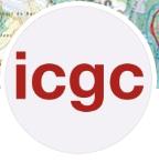 2017-icgc.PNG