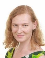2018-Anna Gierzkiewicz.jpeg