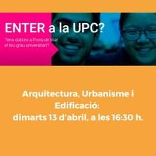 2020-ENTER-UPC-ATE.jpg