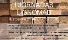 2016-LIGNOMAD.jpeg