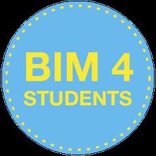 2017-BIM4students.png