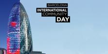 2018-barcelonacommunityday.PNG