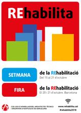 2018-firarehabilitació.png
