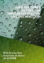 2018-sistemasdeimpermeabilizacion.png