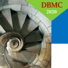 2019-DBCM.jpeg