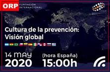 2019 - ORP 2020-05-14.jpeg