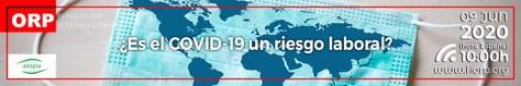 2019 - ORP 2020-06-09.jpeg
