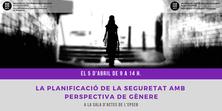 2019-perspectivadegenere.png