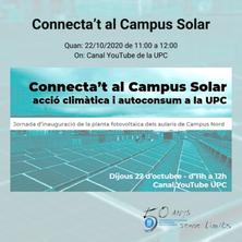 2020-Connectat.png