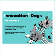 2020-seat_innovation_day.png