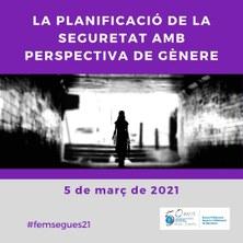 2021-Femsegues21.jpg