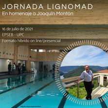 2021-LIGNOMAD-JOAQUÍN MONTÓN.png
