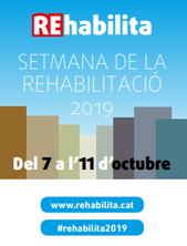 2019-firarehabilitació