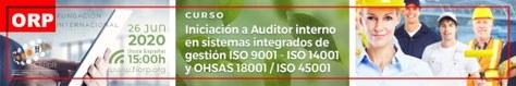 2019-Auditor Sist. Integrats.jpg
