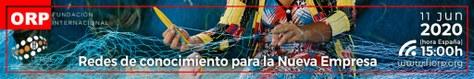 2019-ORP2020-06-11.jpg