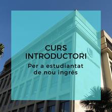 2020-Curs introductori