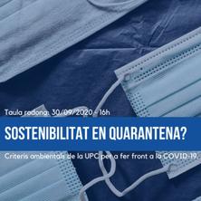 2020-sostenibilitat quarentena.png