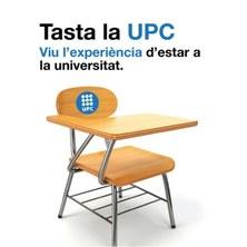 2020-Tasta-UPC-EPSEB